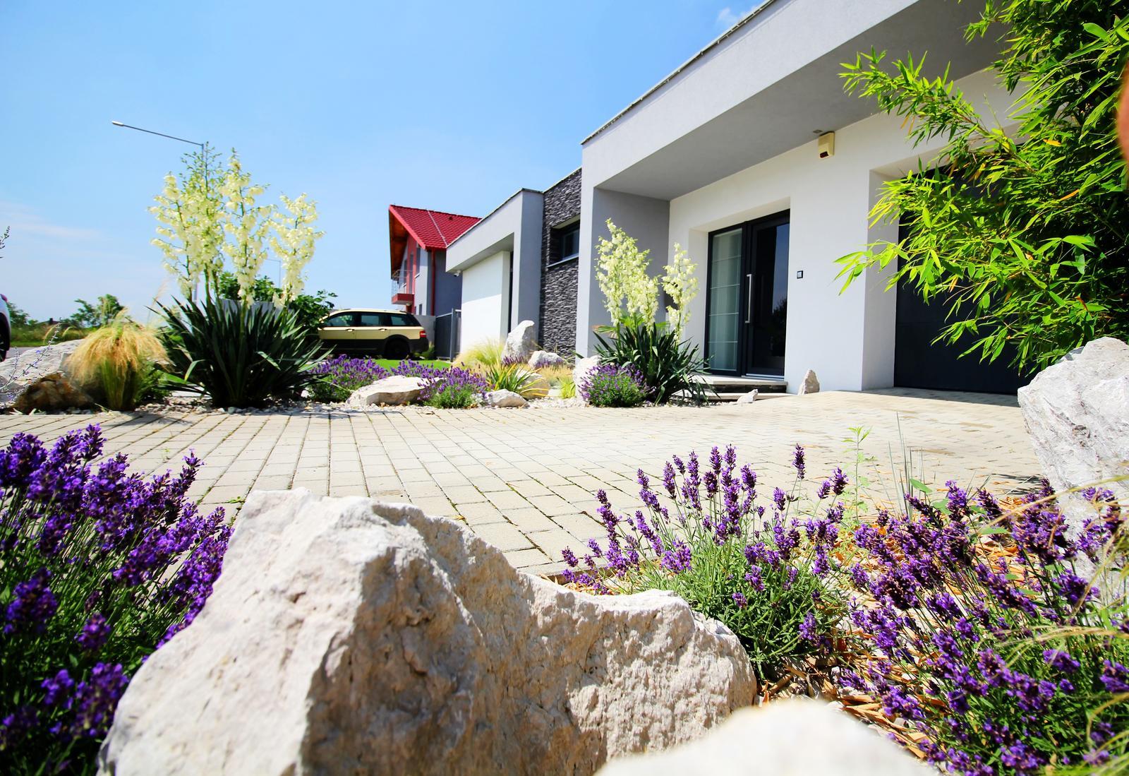 Modern Garden Linear324 - naša prímorská - Obrázok č. 202