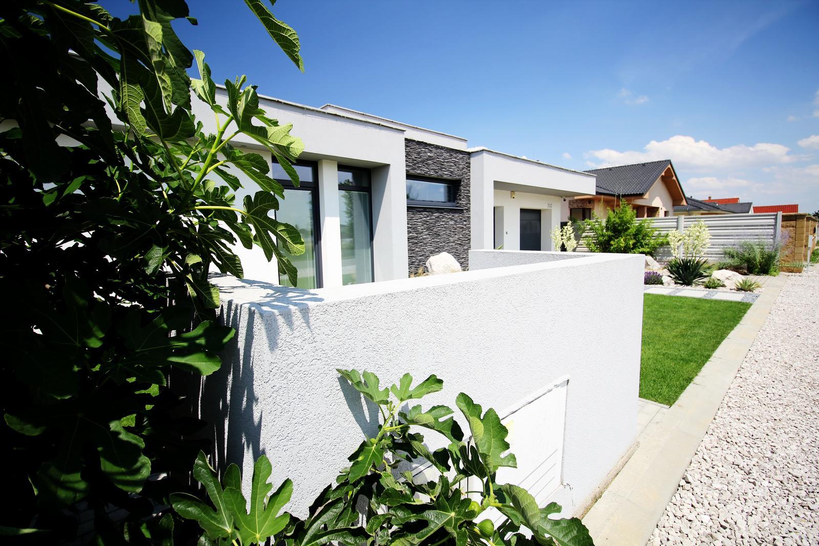 Modern Garden Linear324 - naša prímorská - Obrázok č. 203