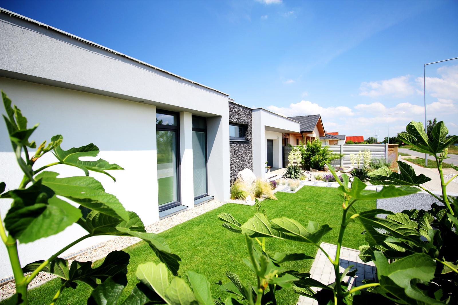 Modern Garden Linear324 - naša prímorská - Obrázok č. 204