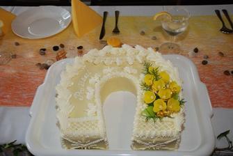 2. dortík