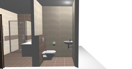 vizualizacia wc