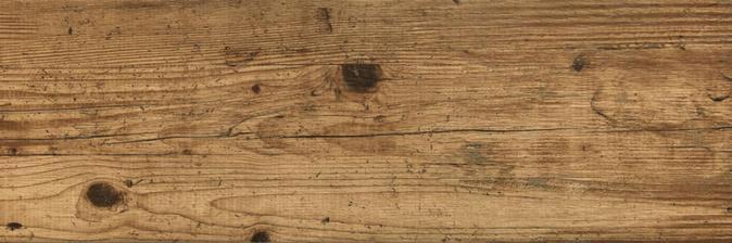 tarima roble dlazba - chodba, kuchyna, obyvacka