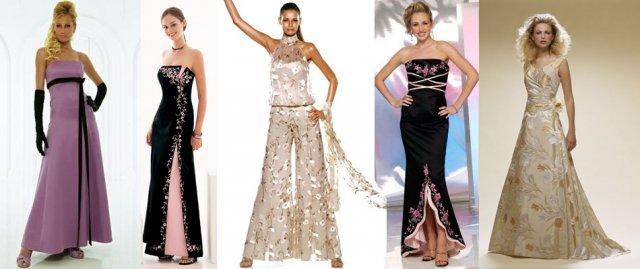 MY WEDDING IDEAS I. - .... alebo i tieto sú super, no trošku extravagantné