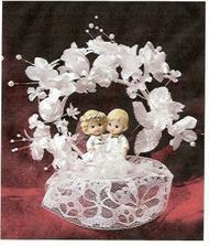 Tak ahla nadherna figurka bude na nasem svatebni dortu (schopmania)