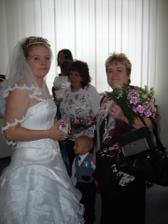 Já a moje maminka