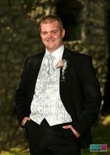 môj krásny manžel