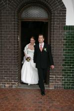 Pán a paní Sobotovi...