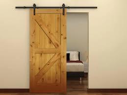 Prosím o radu, realizoval ste niekto takéto posuvné dvere svojpomocne? - Obrázok č. 1