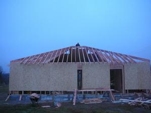7.den střecha