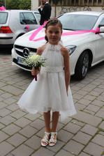 naše dcera