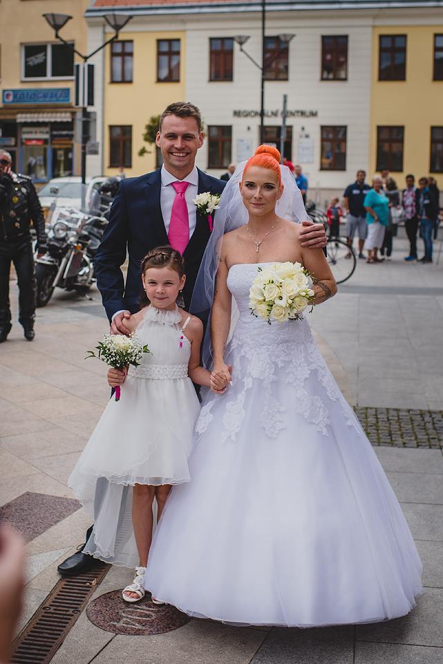 K+S moto svatba 2.9.2019 - Obrázek č. 7