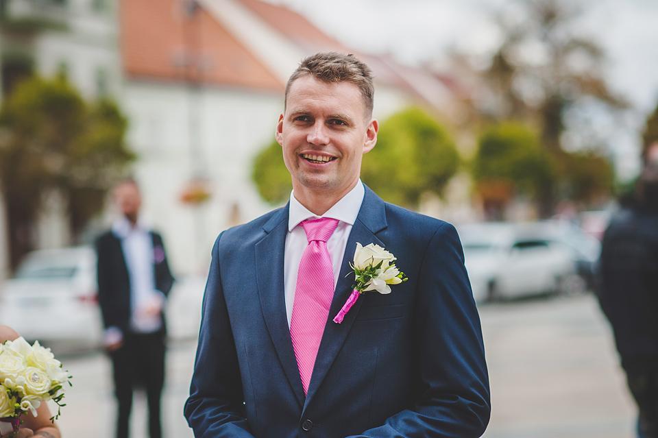 K+S moto svatba 2.9.2019 - Obrázek č. 8