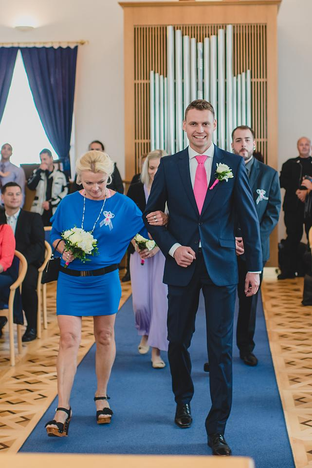 K+S moto svatba 2.9.2019 - Obrázek č. 9