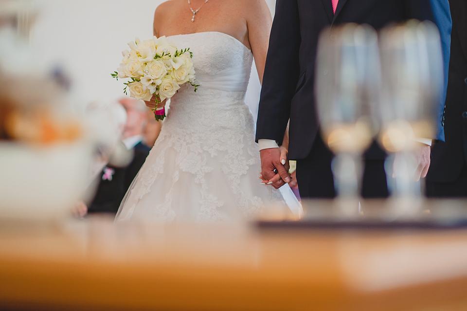 K+S moto svatba 2.9.2019 - Obrázek č. 11