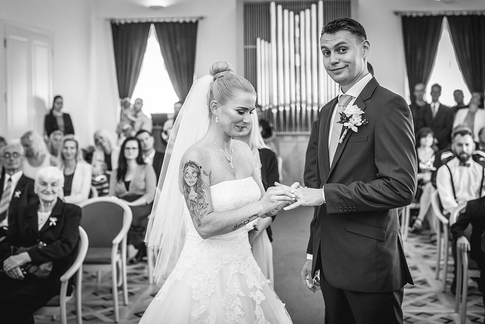 K+S moto svatba 2.9.2019 - Obrázek č. 13