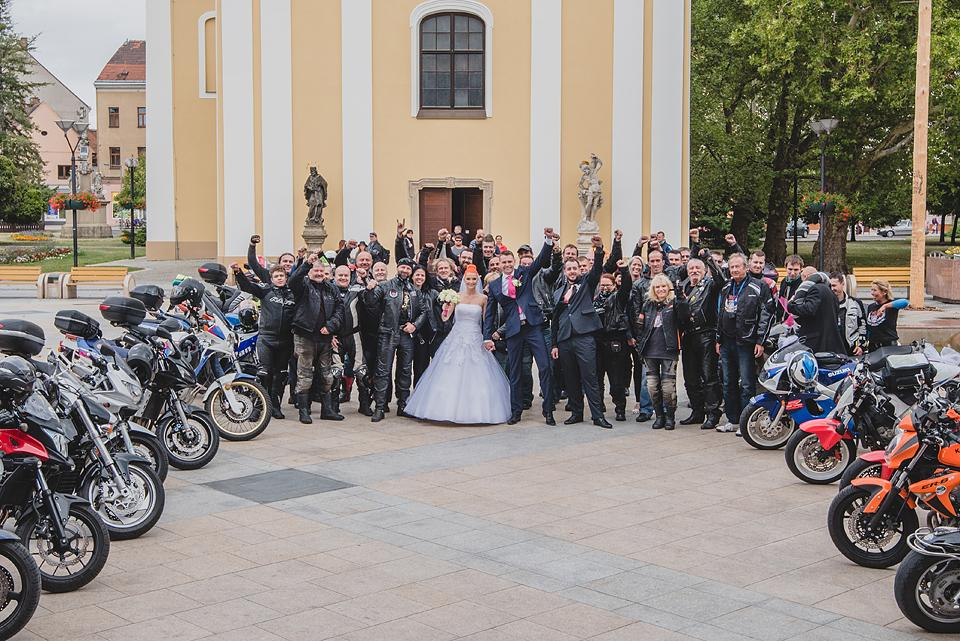 K+S moto svatba 2.9.2019 - Obrázek č. 15