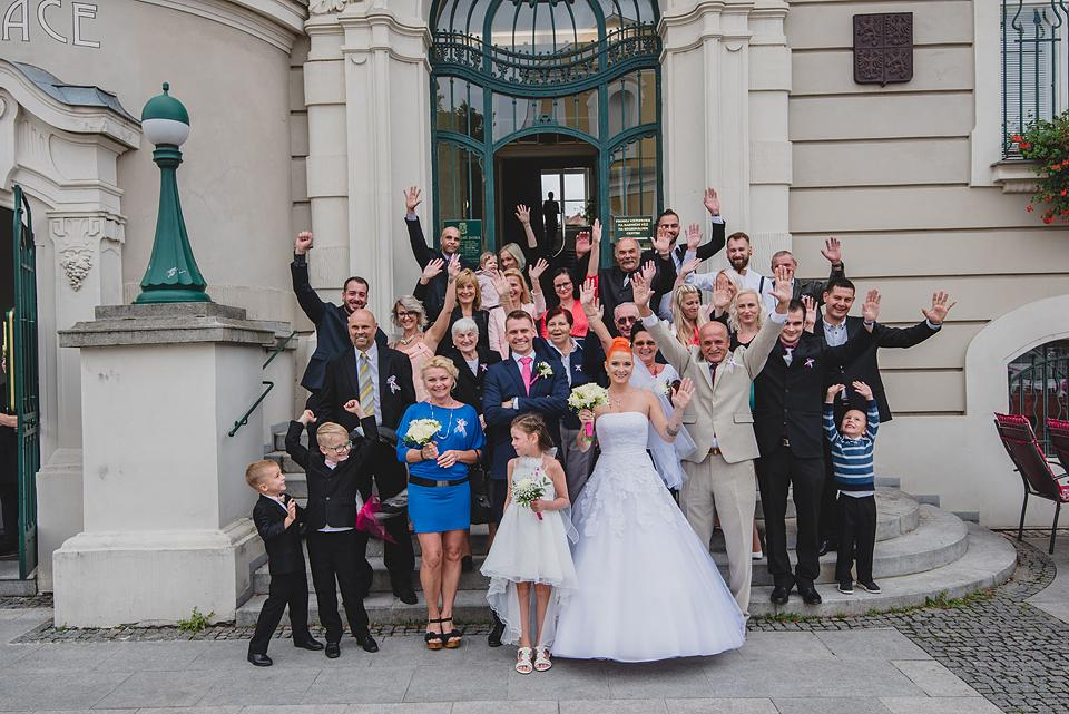 K+S moto svatba 2.9.2019 - Obrázek č. 16