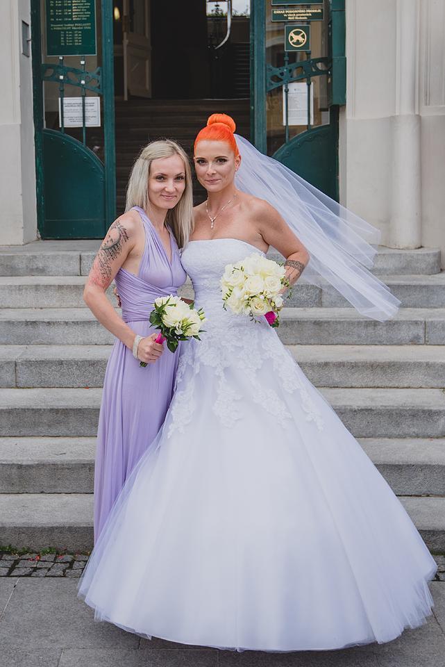 K+S moto svatba 2.9.2019 - Obrázek č. 18
