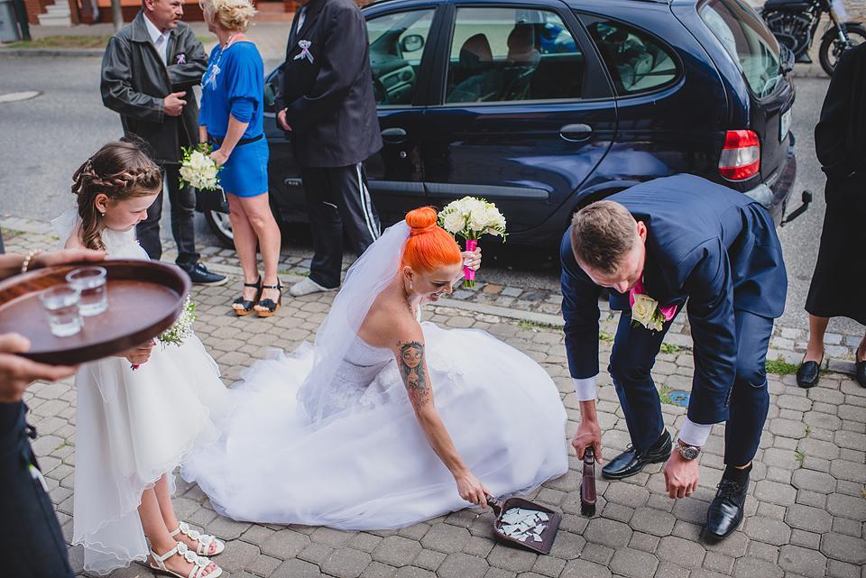 K+S moto svatba 2.9.2019 - Obrázek č. 22