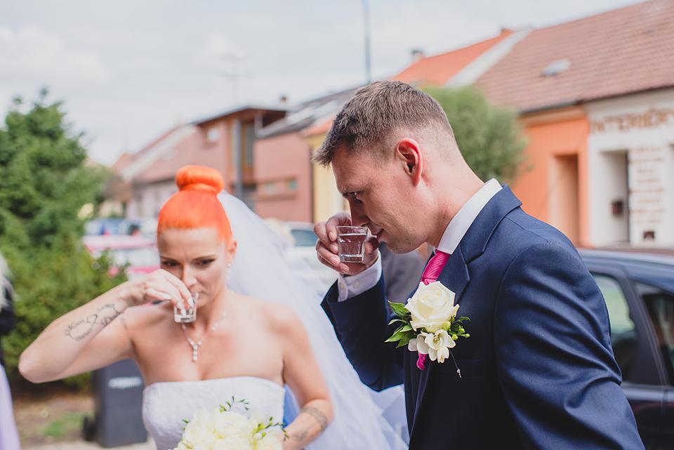 K+S moto svatba 2.9.2019 - Obrázek č. 23