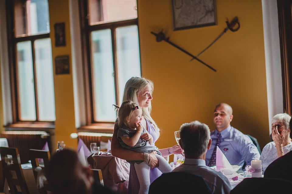K+S moto svatba 2.9.2019 - Moje úžasná svědkyně a její slzavý proslov :-*