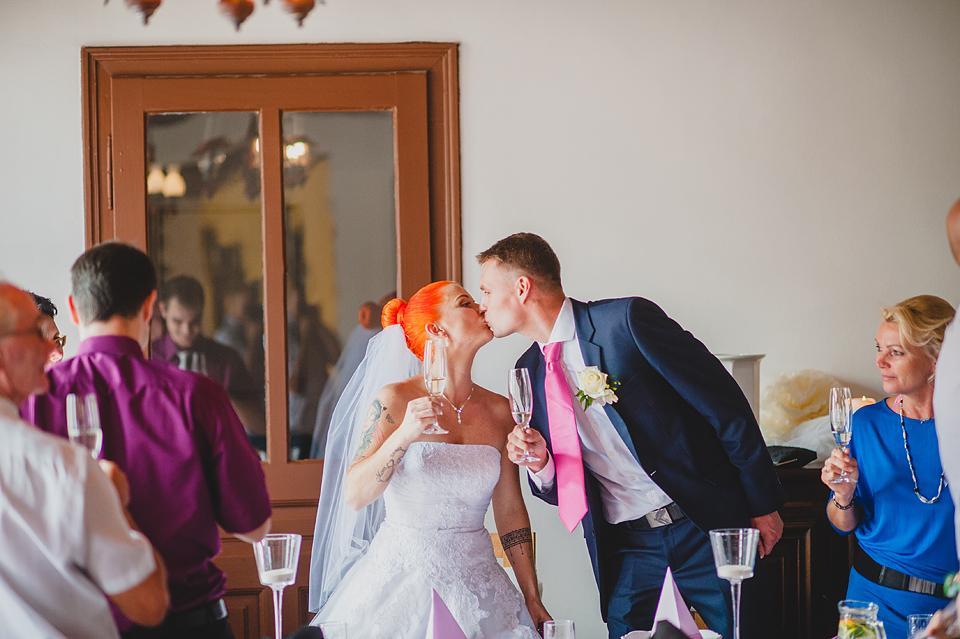 K+S moto svatba 2.9.2019 - Obrázek č. 29