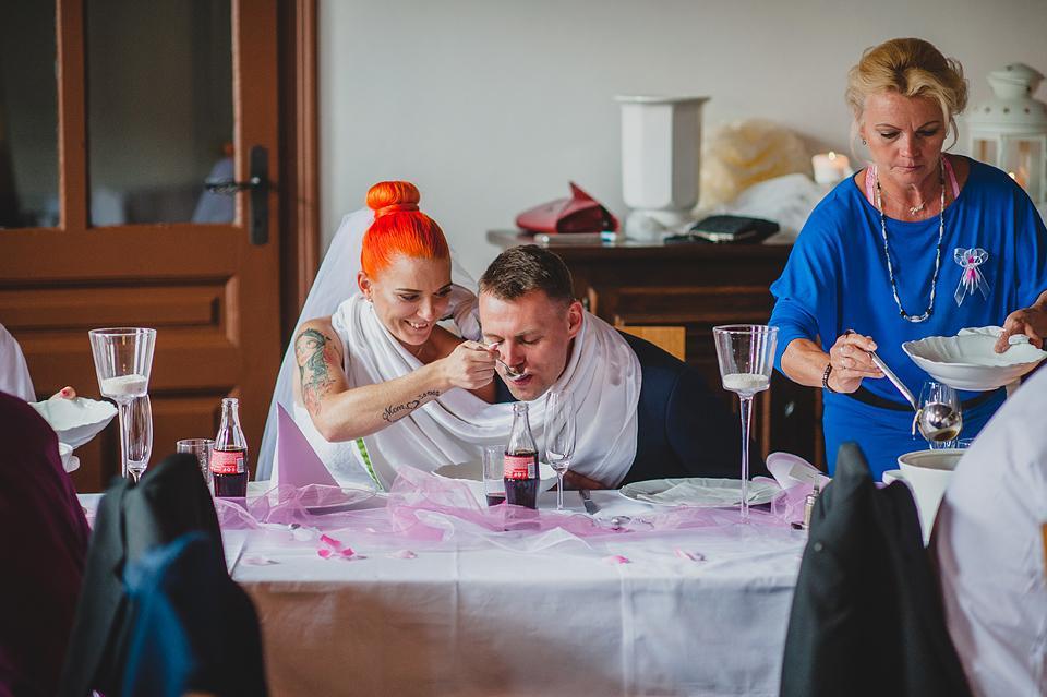K+S moto svatba 2.9.2019 - Obrázek č. 30
