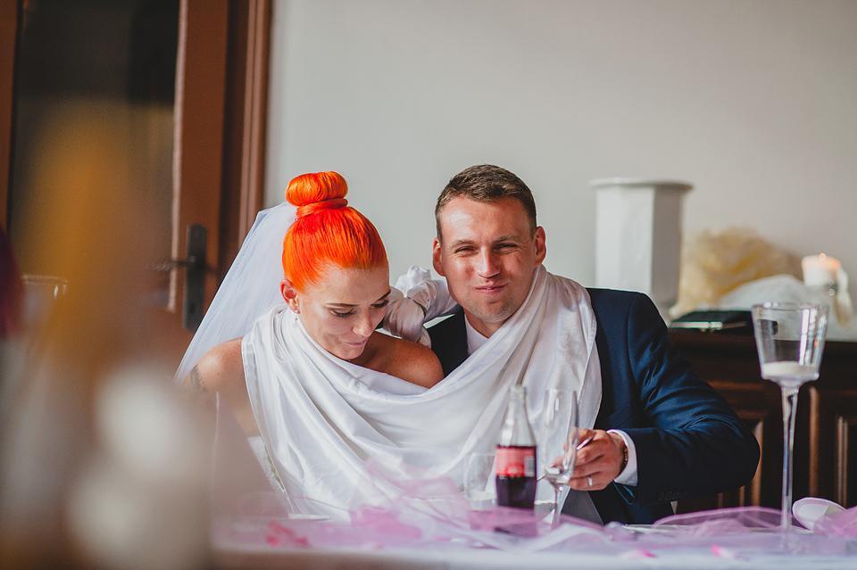 K+S moto svatba 2.9.2019 - Obrázek č. 31