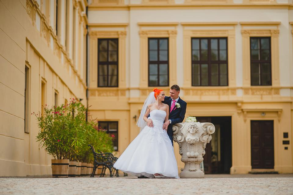 K+S moto svatba 2.9.2019 - Obrázek č. 36