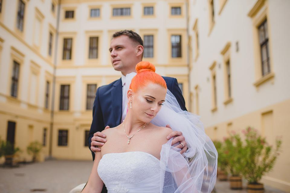 K+S moto svatba 2.9.2019 - Obrázek č. 37