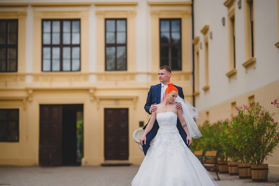 K+S moto svatba 2.9.2019 - Obrázek č. 38