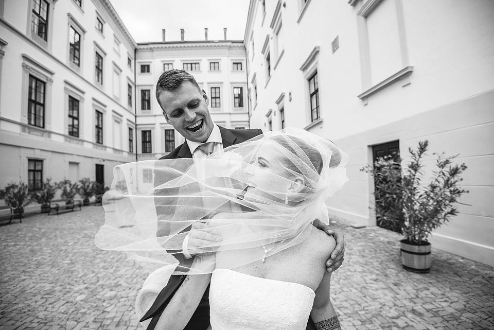 K+S moto svatba 2.9.2019 - Obrázek č. 39