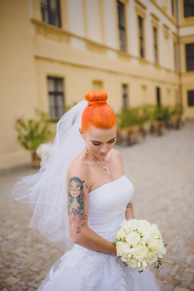 K+S moto svatba 2.9.2019 - Obrázek č. 40
