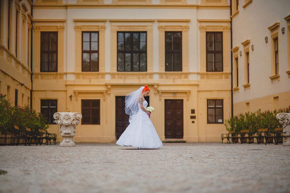 K+S moto svatba 2.9.2019 - Obrázek č. 41