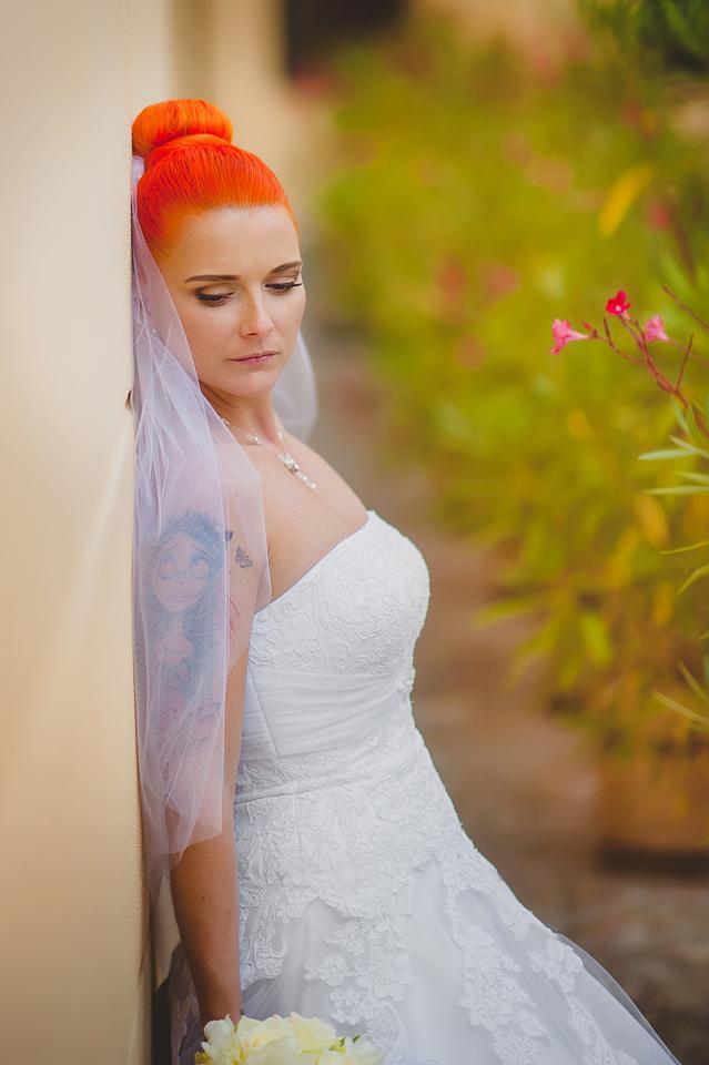 K+S moto svatba 2.9.2019 - Obrázek č. 42