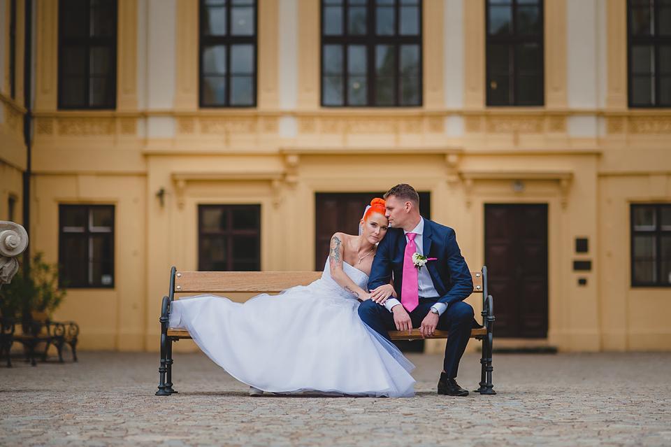 K+S moto svatba 2.9.2019 - Obrázek č. 43