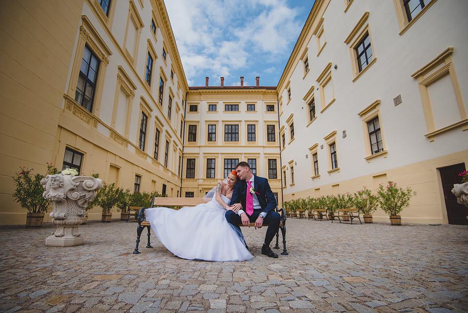 K+S moto svatba 2.9.2019 - Obrázek č. 44