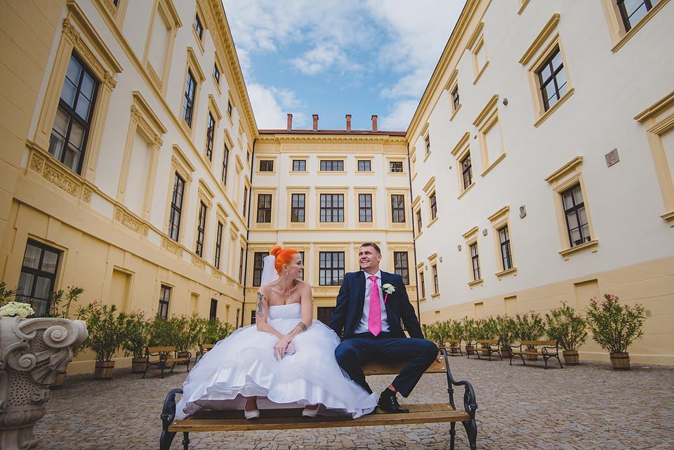 K+S moto svatba 2.9.2019 - Obrázek č. 45