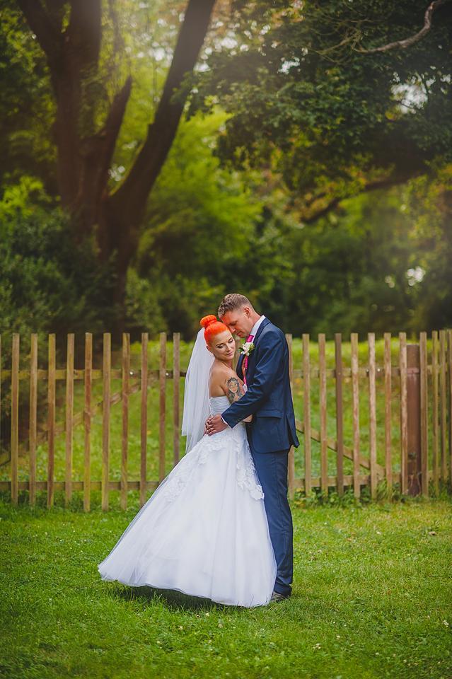 K+S moto svatba 2.9.2019 - Obrázek č. 46