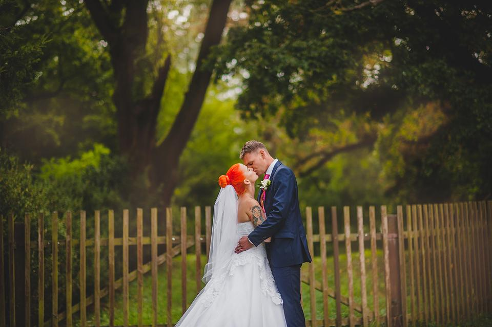 K+S moto svatba 2.9.2019 - Obrázek č. 47