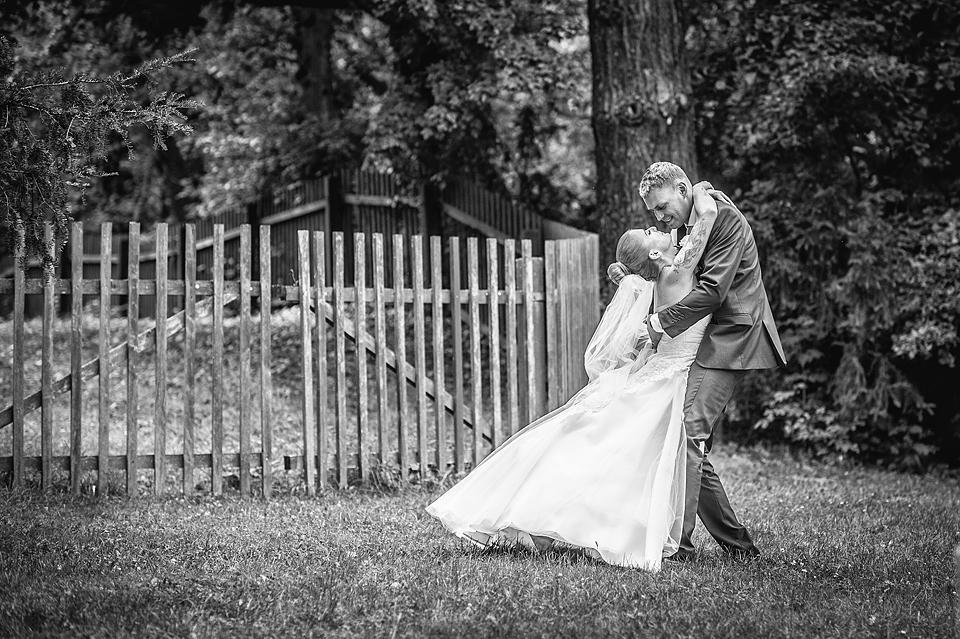 K+S moto svatba 2.9.2019 - Obrázek č. 48