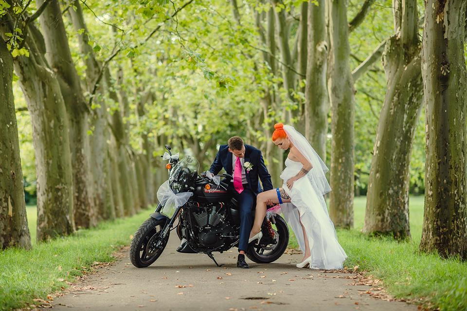 K+S moto svatba 2.9.2019 - Obrázek č. 49