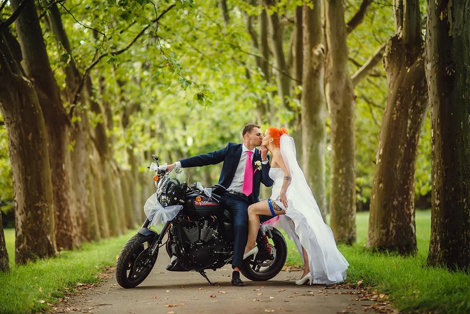 K+S moto svatba 2.9.2019 - Obrázek č. 50