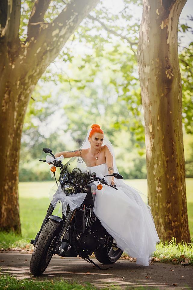 K+S moto svatba 2.9.2019 - Obrázek č. 51