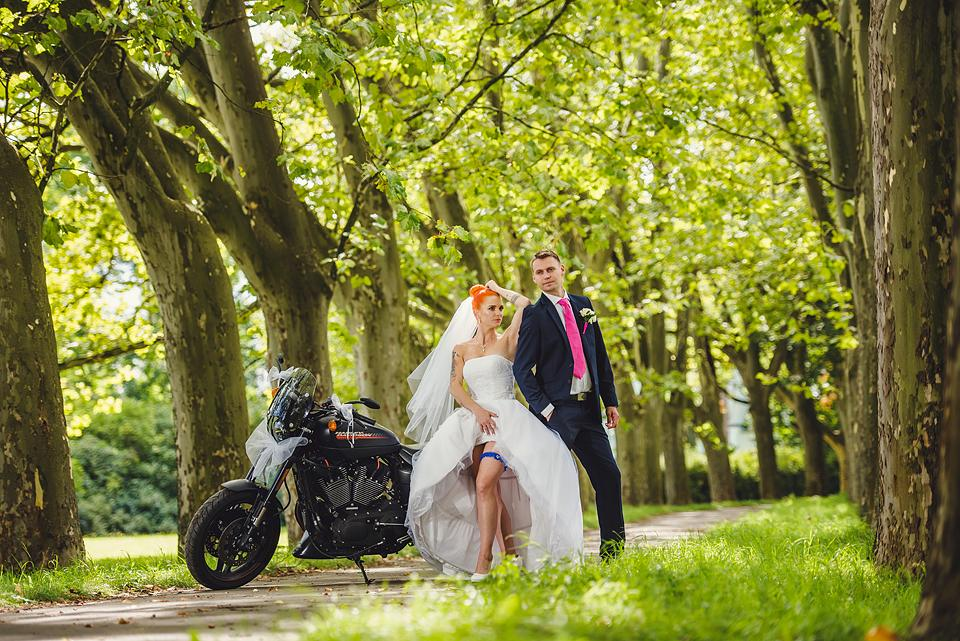 K+S moto svatba 2.9.2019 - Obrázek č. 53