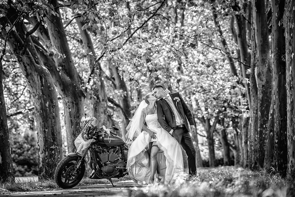 K+S moto svatba 2.9.2019 - Obrázek č. 54