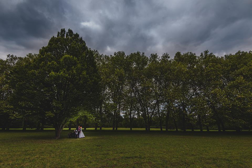 K+S moto svatba 2.9.2019 - Obrázek č. 56