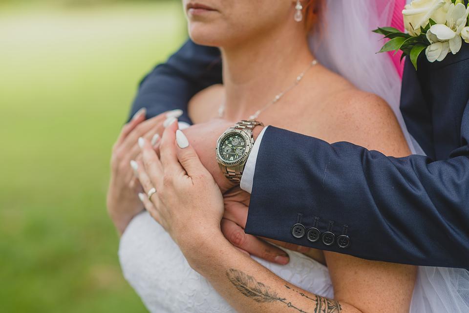 K+S moto svatba 2.9.2019 - Obrázek č. 57
