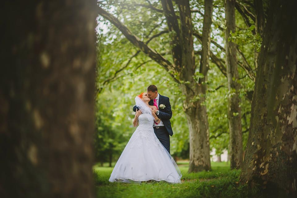 K+S moto svatba 2.9.2019 - Obrázek č. 58