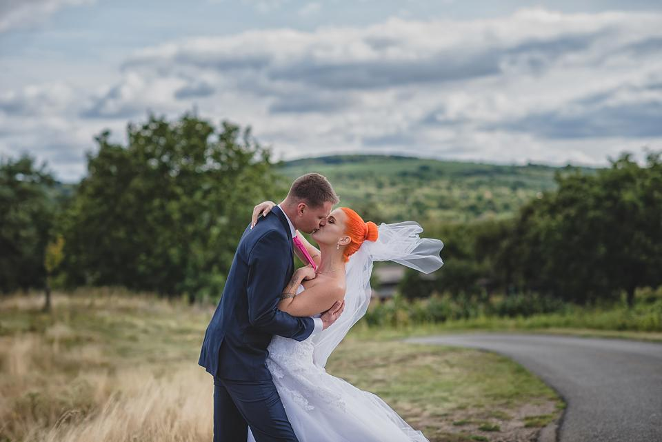 K+S moto svatba 2.9.2019 - Obrázek č. 61
